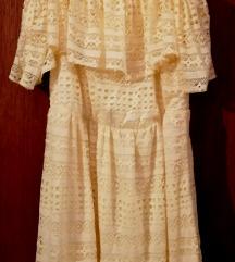 Nova LCW haljina
