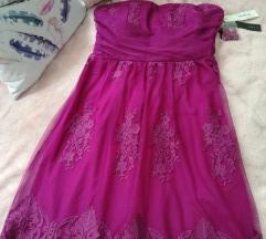 NOVO,ORIGINAL - Esprit svečana haljina, veličina M