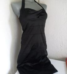 Zebra haljina S/M