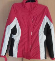 Zenska jakna M velicina