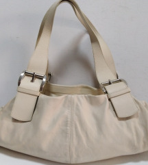 Calamita Italy torba prirodna 100%koža 50x25cm