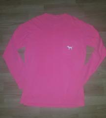 VS pink neon duks M/L