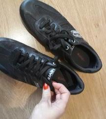 Levi's muske cipela -patike