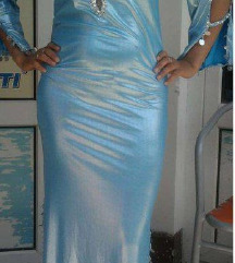 Saidi haljina