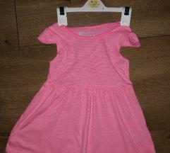 Primark haljinica za devojcice