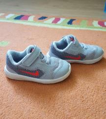 Nike patikice br.22