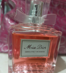 Miss Dior 50ml AKCIJA