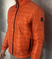 Napapijri jakna Original