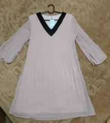 Nova haljina petite amandine