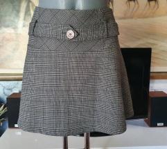 Tally Waijl karir.suknja novo