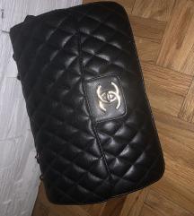 Kozna Chanel torba