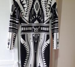 Tatoo haljina nova