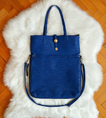 Jessica bag