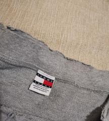 Tommy Hilfiger pamucna suknjica