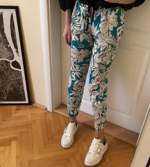 ZARA pantalone ✨