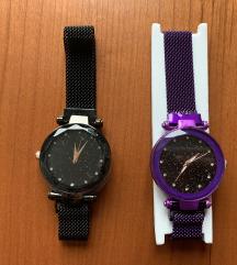 Novi satovi ( crni je prodat )