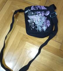 Dečija torba