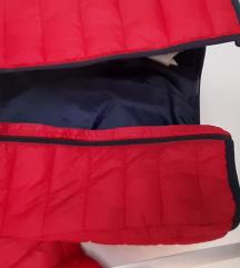 Koton jakna za decaka 92