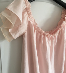 Nova italijanska haljina, SNIZENO!