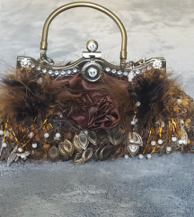 Unikatna torbica