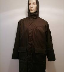 W E muška zimska jakna