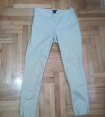 H&M svetle pantalone