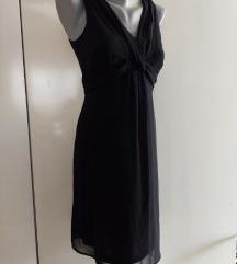 ESPRIT haljina XS /34/vel