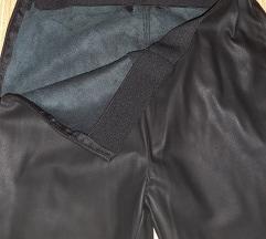 Brutalne kozne pantalone :)