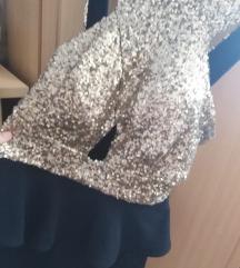 Savrsena haljina