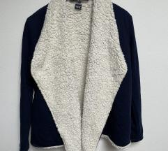 Duks - jaknica