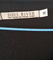 SOUL RIVER elegantna bluzica SNIŽENO 600
