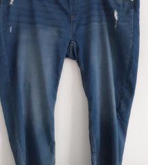 Pantalone Janina 58 Novo
