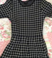 Nova Topshop haljina