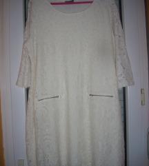 YESSICA kao nova haljina XL
