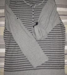 ZARA tanki muški džemper
