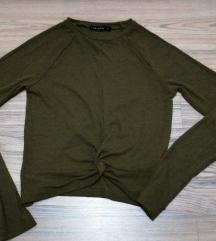 Bluze za 350