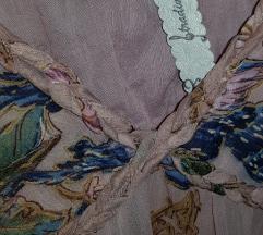 Cvetna majca  700 din