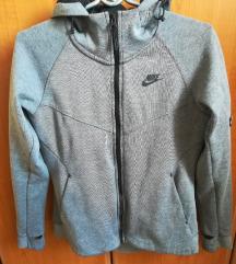 Nike tech fleece original ženski duks
