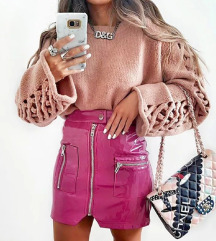 Barbie suknjica