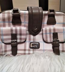 Gucci ženska torba