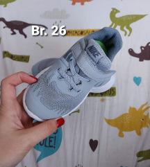 Nike dečije patike