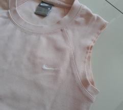 Nike majica ORIGINAL