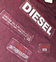 SNIŽENA Diesel NOVO sa ETIKETOM