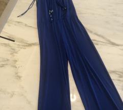 Calzedonia jumpsuit