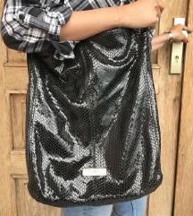 Velika Mona torba