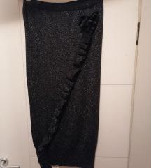 suknja haljina SNIŽENA