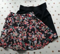 2 NewYorker suknje