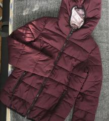 FB zimska jakna