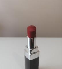 Chanel rouge coco bloom ruž za usne