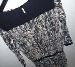 Garcia jeans haljina tunika